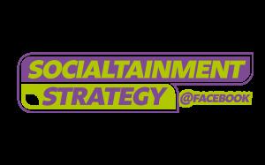 Weiterbildung-Social-Media